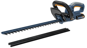 Test et avis sur le taille-haie électrique pour thuyas BlueRidge BR8202